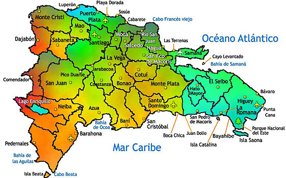 xDominican_Republic_Map.jpg.pagespeed.ic.Rt1iLcy2DA